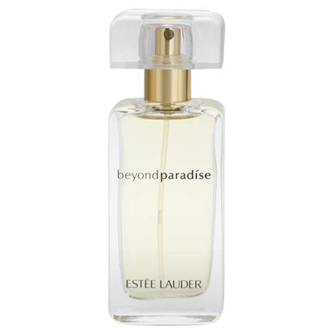 Parfum Estee Lauder Beyond Paradise estee lauder beyond paradise eau de parfum voor vrouwen