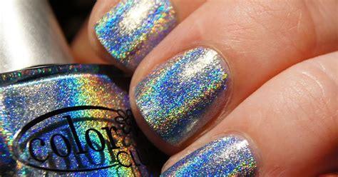 color club blue heaven color me jules color club blue heaven
