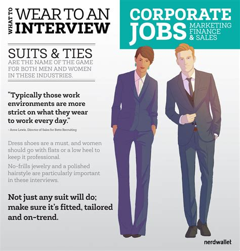 what to wear to company what to wear for a company 28 images what to wear for