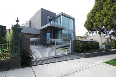 unbreakable house windows unbreakable house windows 28 images quality design aluminum unbreakable glass door