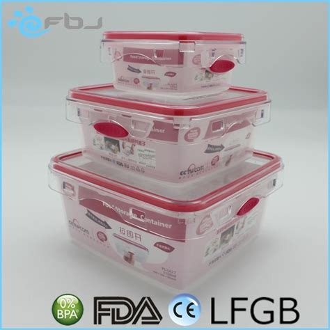 sectional lunch boxes pp plastic 3 sectional lunch box buy 3 sectional lunch