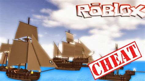 roblox apk roblox hack apk robux hack free robux cheats