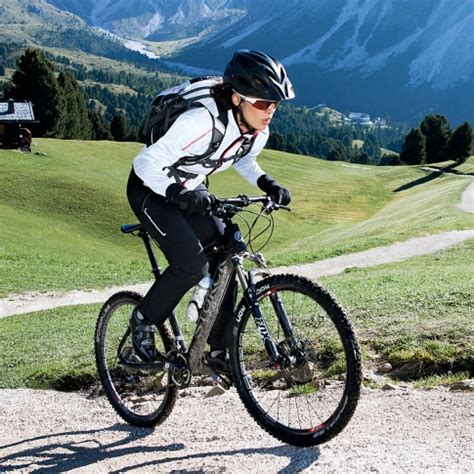 bike wear countdown cool system breathable