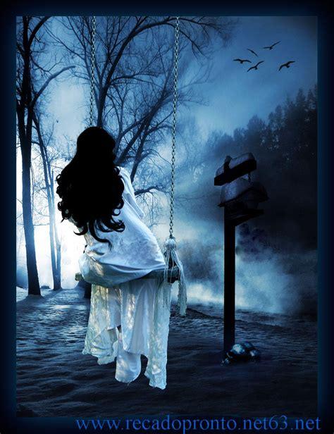 imagenes de reflexion goticas εiз cantinho da lininha εiз imagens goticas e lindas
