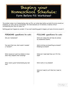 Withdrawal Letter Kindergarten sle letter to withdraw your child from school to begin homeschooling privately