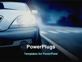 car powerpoint template pictures inspirational pictures