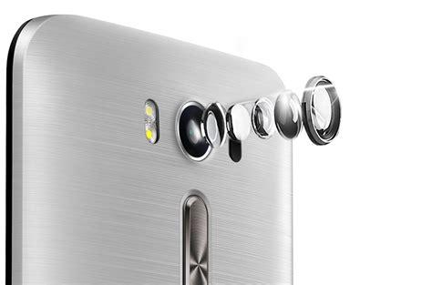 Hp Asus Zenfone 2 Laser Ze500kg Bulan harga asus zenfone 2 laser ze500kg bulan mei 2018 ponseluler