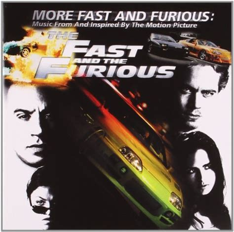 fast and furious prayer the fast and the furious all soundtrack 3 movies