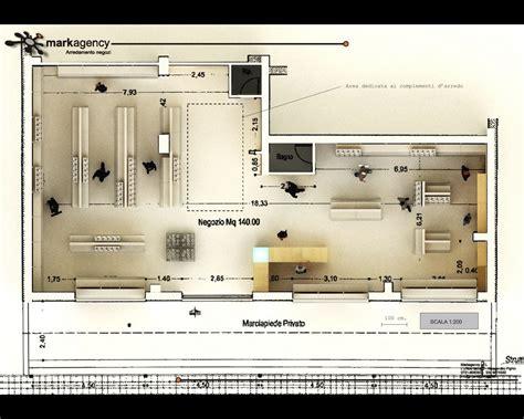 casa arredo arredamento montagna design ispirazione di design interni