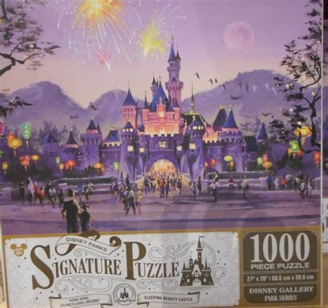 1000 images about beautiful you sleeping beauty castle puzzle features the castle at the