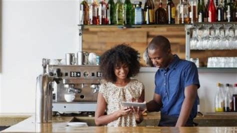 Mba Scholarship Small Business Owners by Small Business Grants For Minorities 9 Opportunities