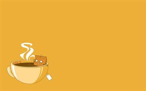 coffee wallpaper cute minimalistic coffee vectors funny sauna coffee cups simple