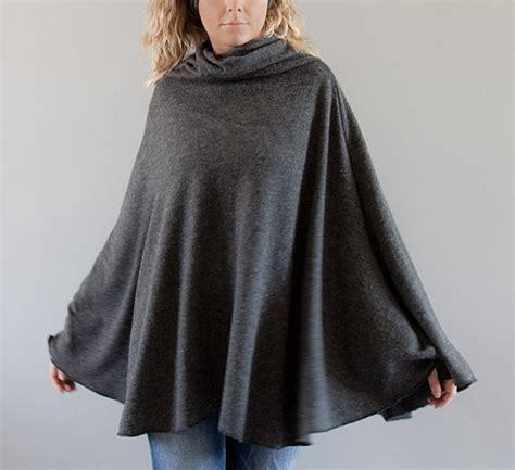 9213 118 000 High Quality Tops s sweater bronze cardigan