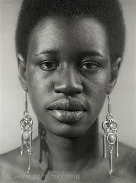 realistic portrait done by chris 17 best images about portrait awesome on