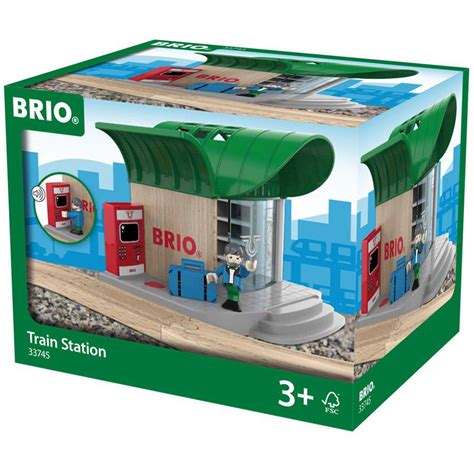 where to buy brio buy brio train station 33745 free shipping