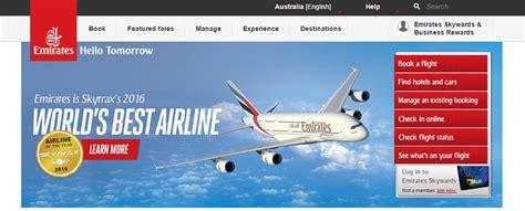 emirates web emirates promo 25 december 2017 look picodi