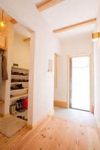 Small Condo Design pinterest interiors house