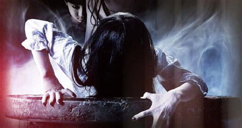 film horor baru jepang 7 film horor jepang yang tak kalah seram dari pengabdi