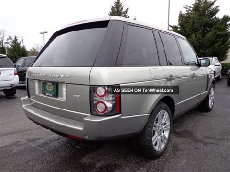 active cabin noise suppression 2010 land rover lr2 free book repair manuals service manual 2010 land rover range rover rear window replacement 2010 land rover range