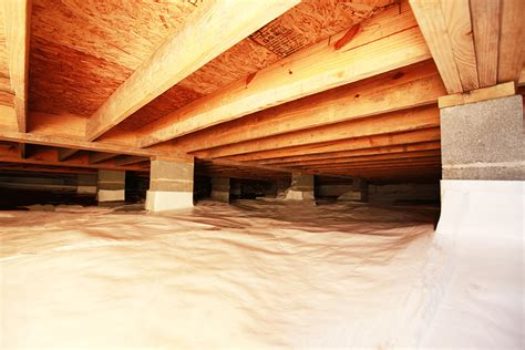 crawl space vapor crawl space vapor barrier services in ma and ri