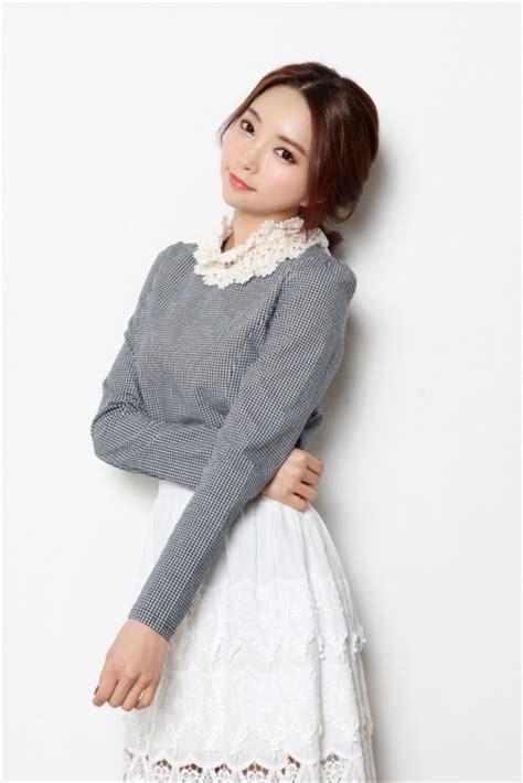 estilos de blusas estilos de blusas seotoolnet com