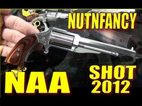 naa pug vs black widow 22 mag black widow naa revolver w folding grip how to make do everything