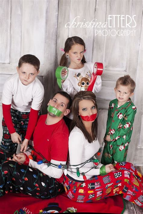 20 fun and creative family photo ideas 2017