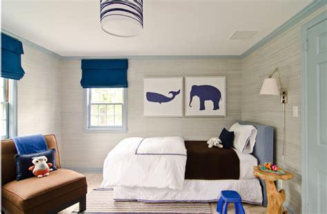 modern nautical room design project nursery
