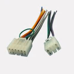 popular toyota corolla wiring harness buy cheap toyota corolla wiring harness lots from china