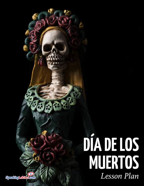 of the dead pictures day of the dead activity mega pack and lesson plan