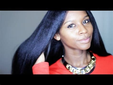 wash n go using paul mitchell the conditioner leave in and wash and go using paul mitchell the conditioner and eco