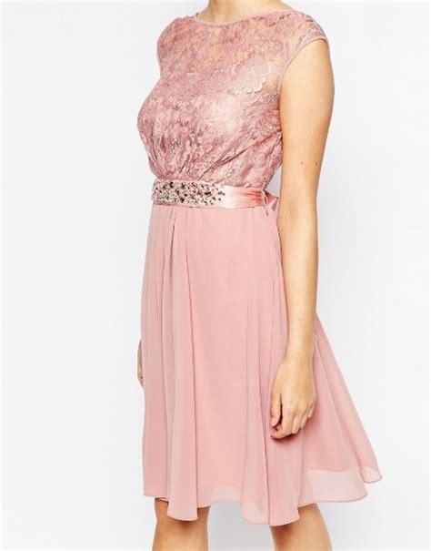 wedding registry return for kohl s wedding dresses discount wedding dresses