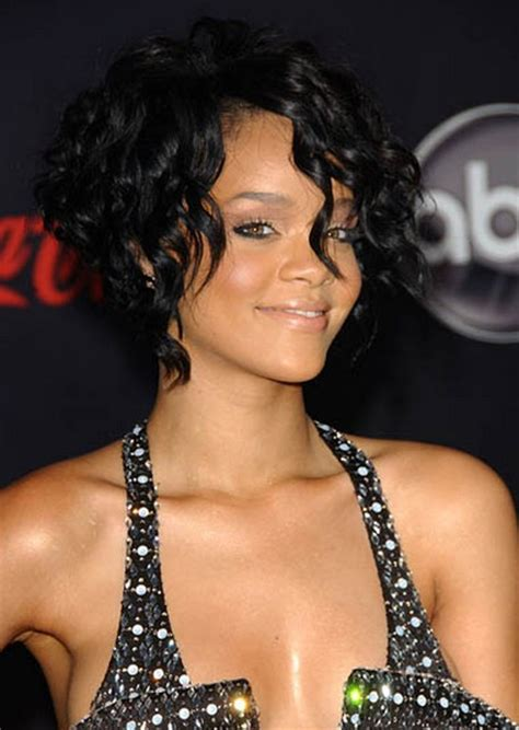 nigerian hair styles rihanna style african american prom hairstyle ideas best prom