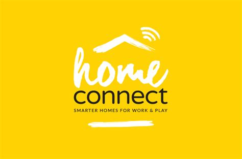 best home logo top 10 best logo designs in south africa home connect