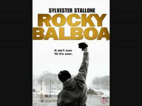 rocky theme music youtube rocky balboa theme official remix youtube