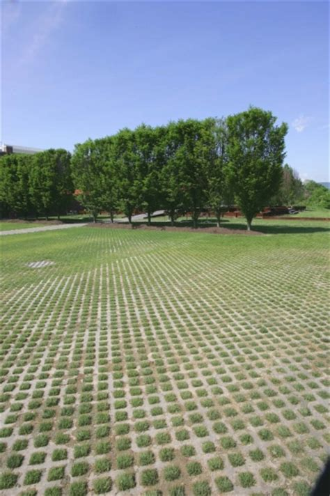 Unilock Permeable Pavers Unilock Permeable Pavers Hamman Landscape Supply