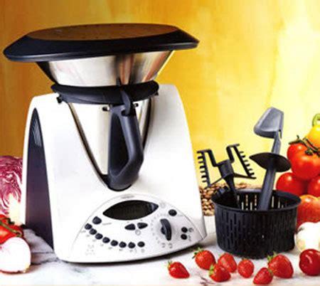 robot cucina bimbi bimby il robot ti aiuta in cucina