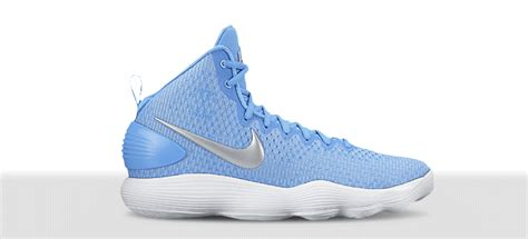 www eastbay basketball shoes the best basketball shoes of 2017 these are the kicks