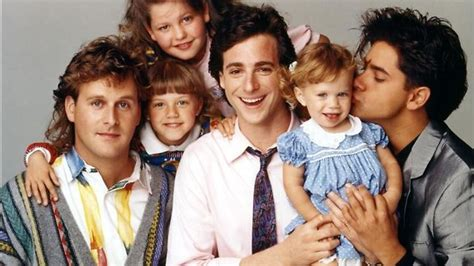 full house shows full house star dave coulier admits alanis morissette s song you oughta know is