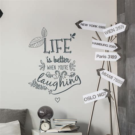 Words Wall Stickers wall quotes amp words wall stickers words wall murals