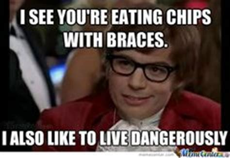 Funny Braces Memes - orthodontic marketing ideas marketing ideas marketing