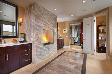 26 beautiful wood master bathroom designs page 2 of 5 20 beautiful master bathroom designs with fireplaces housely