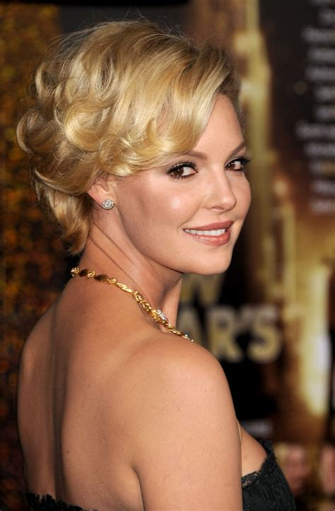 katherine heigl hairstyle gallery katherine heigl hairstyle gallery katherine heigl