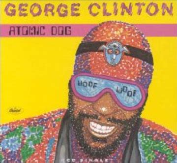atomic george clinton best images collections hd for gadget windows mac android