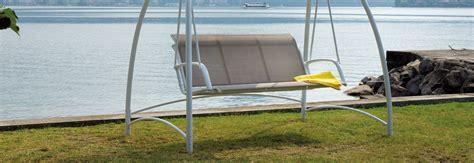 mobili da giardino economici mobili da giardino on line economici mobilia la tua casa