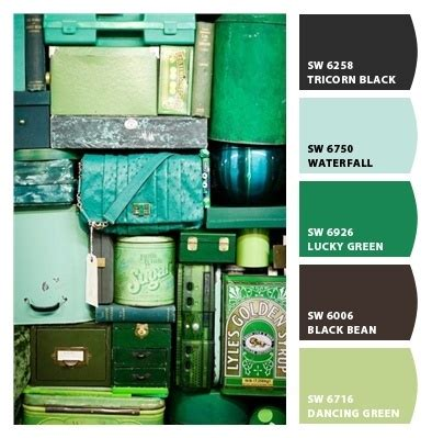 sherwin williams paint store far avenue kettering oh 19 best images about paint colors e on