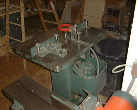 oliver woodworking oliver woodworking shop complete w 10 machines