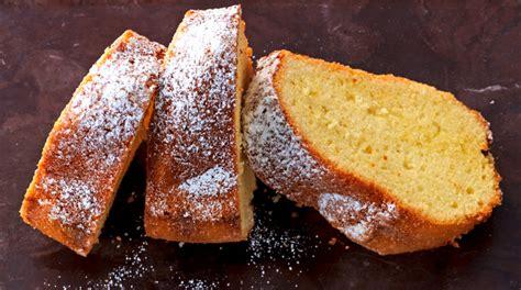 schnelle kuchen rezepte einfach schnelle kuchen rezepte k 252 cheng 246 tter