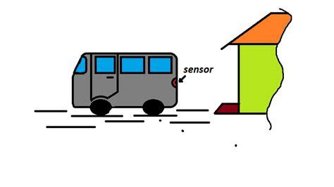 Alarm Pada Mobil serba serbi sensor gregorius pasca c k 12 1313 006