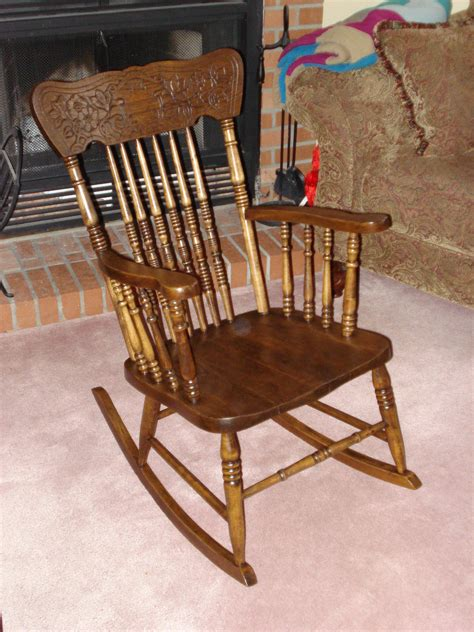Press Back Chair by Littleworkshop Services Page